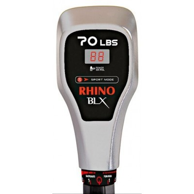Rhino Motore Elettrico  BLX 70 lbs