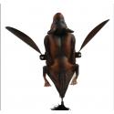 Savage Gear SG 3D Bat 7cm 14g