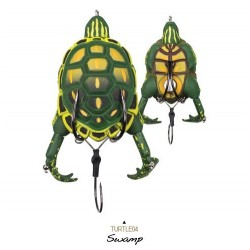LunkerHunt Pop Turtle