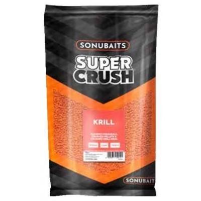 Sonubaits Pastura Krill