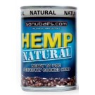 Sonubaits Hemp Natural 400 gr.