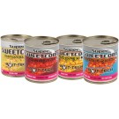 Bait-Tech Super Sweetcorn Strawberry 300 Gr.