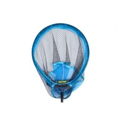 Preston Testa Guadino 18'' Match Landing Net