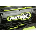 Matrix S 25 Superbox