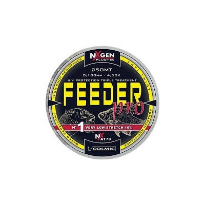 Colmic AT70 Feeder Pro