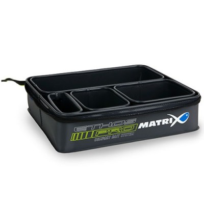 Matrix Ethos Pro EVA Box...