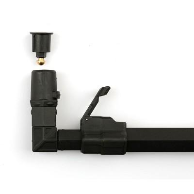 Matrix 3D-R Feeder Arm Shorth