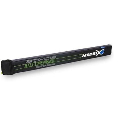 Matrix Etosh Pro Tip Tube