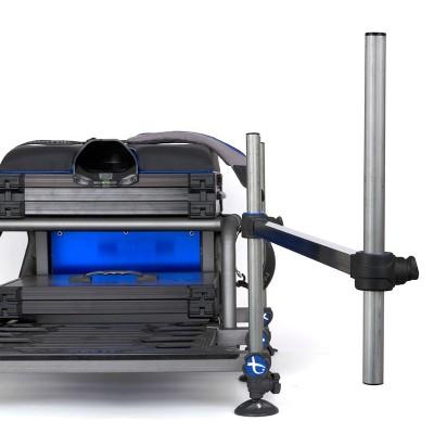 Matrix 3D-R Rigid Feeder Arm