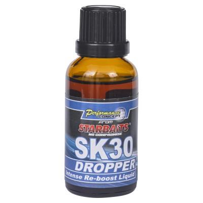 Starbaits Dropper SK30
