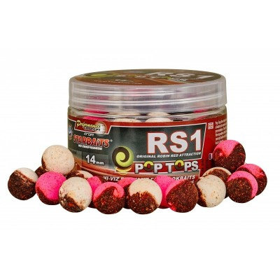Starbaits Top Pop RS1