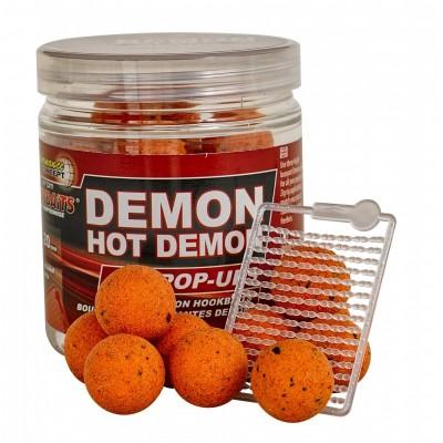 Starbaits Pop Up Hot Demon