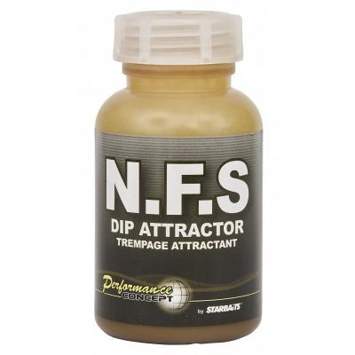 Starbaits Dip Attractor N.F.S