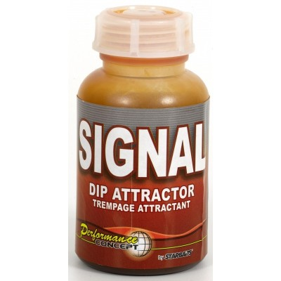Starbaits Dip Attractor Signal