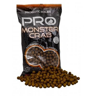 Starbaits Probiotic Monster...
