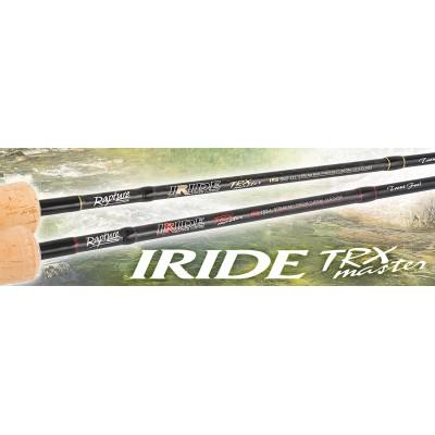 Rapture Iride TRX Master