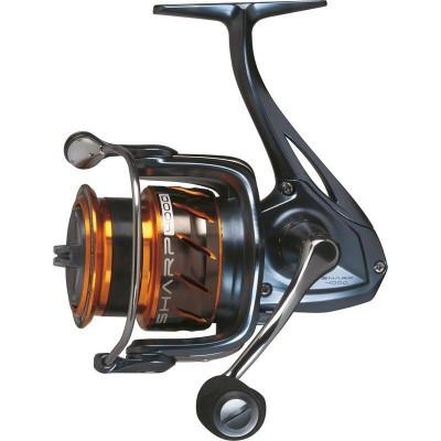 Trabucco Sharp 2500