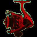 Trabucco Blaze XT 1000