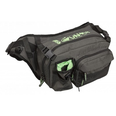 Gunki Iron-T Walk Bag GM