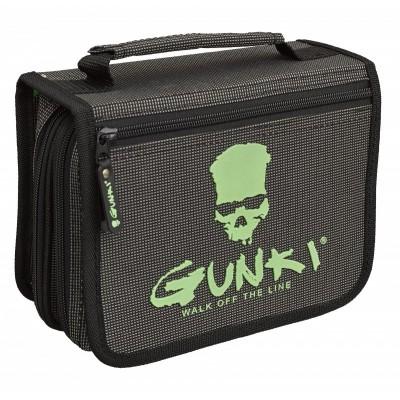 Gunki Iron-T Tackle Bag