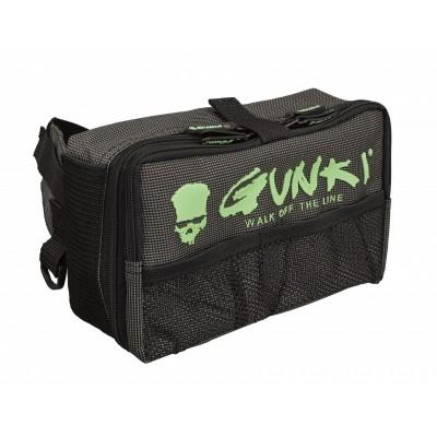 Gunki Iron-T Walk Bag PM