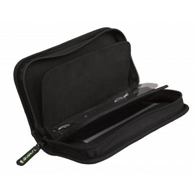 Gunki Iron-T Area Bag