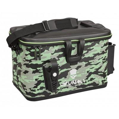 Gunki Iron-T Sefe Edge Bag 40