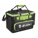 Gunki Iron-T Sefe Bag Edge...