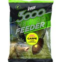Sensas 3000 Method Feeder...
