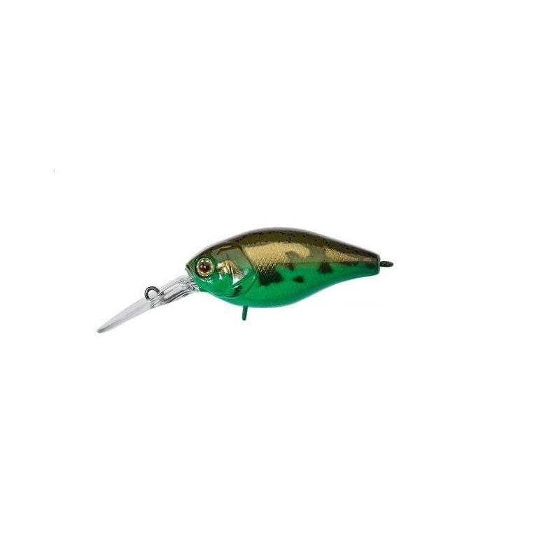 Illex Diving Cherry 48