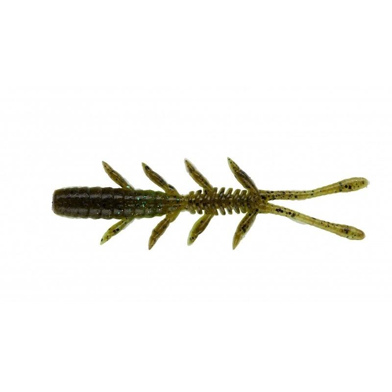 """Illex Scissor Comb 3"""""""