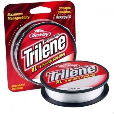 Berkley Trilene XL Smooth...