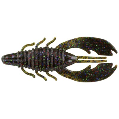 Berkley Powerbait Craw Fatty