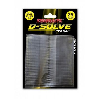 Starbaits D - Solve PVA Bag