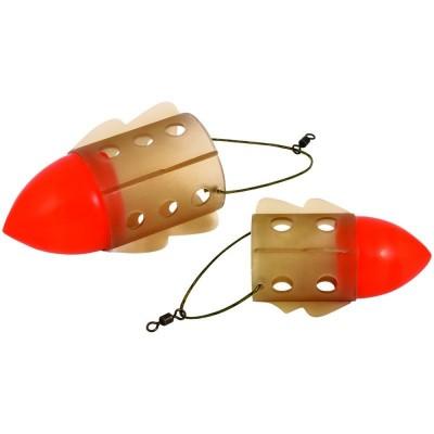 Trabucco Floating Feeder...