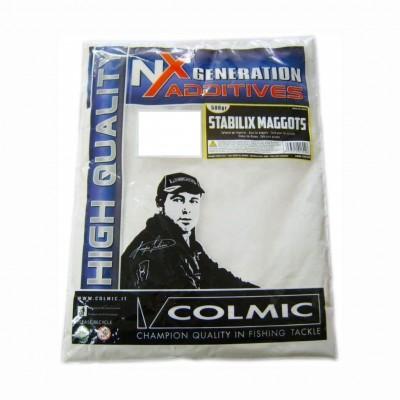 Colmic Stabilx Maggots