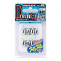 Decoy DownSinker  DS-2