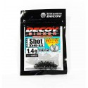 Decoy Sinker Shot DS-11