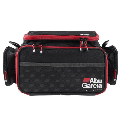 Abu Garcia Mobile Lure Bag