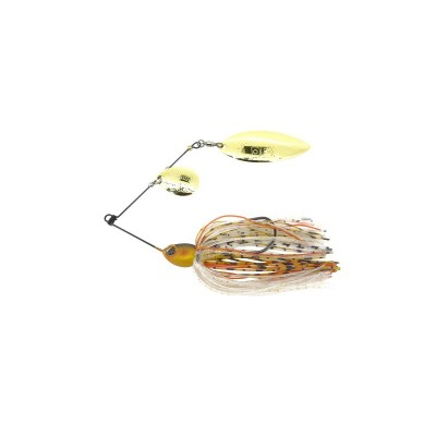 Berkley DEX Spinnerbait TG...
