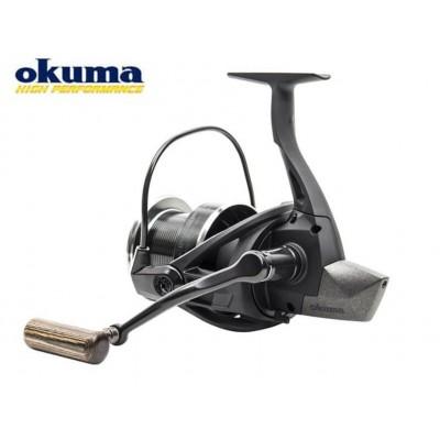 Okuma Incaption 6000