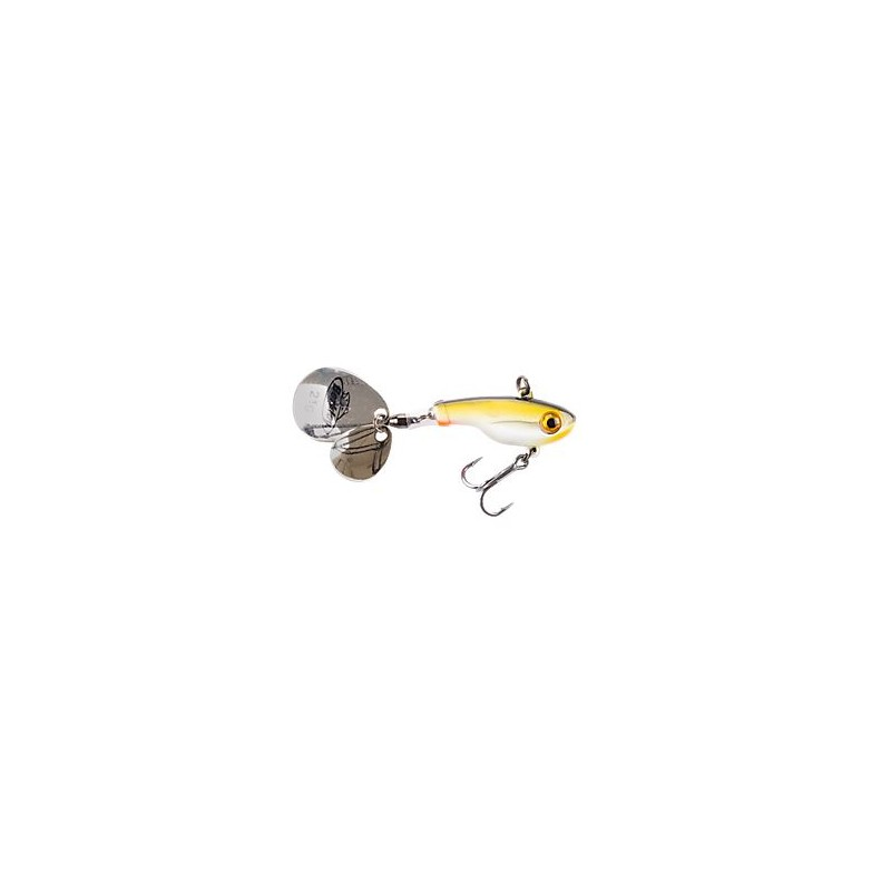 Berkley Pulse Spintail
