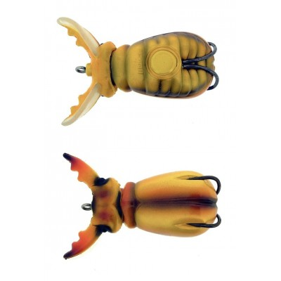 Molix Supernato Beetle
