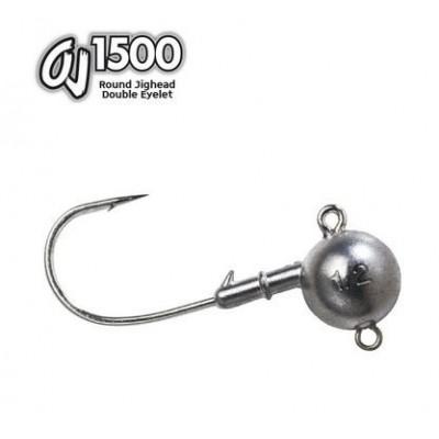 OMTD Testina OJ1500