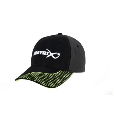 Matrix Baseball Cap...