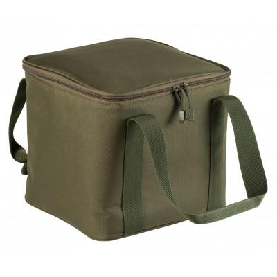 Starbaits Cooler Bag Medium
