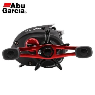 Abu Garcia Black Max