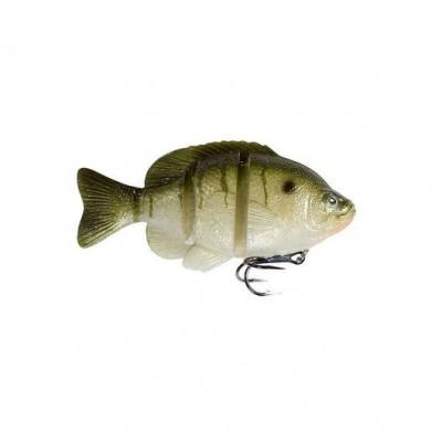Castaic catch 22 ss