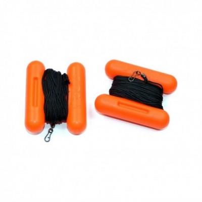 Fox Mini H-Block markers