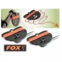 Fox MK2 captive back lead